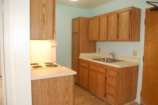 Photo 5: SAN DIEGO Condo for sale : 1 bedrooms : 6650 Amherst St #12A