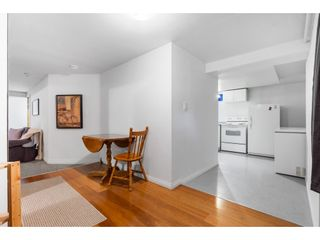 Photo 23: 10604 RIVER Road in Delta: Nordel House for sale (N. Delta)  : MLS®# R2560312
