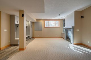 Photo 41: 2003 41 Avenue SW in Calgary: Altadore Detached for sale : MLS®# A1071067