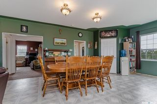 Photo 10: 12 Cory Crescent in Corman Park: Residential for sale (Corman Park Rm No. 344)  : MLS®# SK868267
