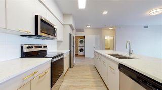 Photo 7: 102 399 Stan Bailie Drive in Winnipeg: South Pointe Rental for rent (1R)  : MLS®# 202121857