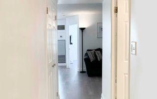 Photo 2: 606 24 W Wellesley Street in Toronto: Bay Street Corridor Condo for lease (Toronto C01)  : MLS®# C5329466