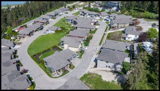 Photo 67: 10 2990 Northeast 20 Street in Salmon Arm: THE UPLANDS House for sale (NE Salmon Arm)  : MLS®# 10182219