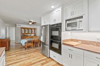 Photo 16: 7645 E Camino Tampico in Anaheim: Residential for sale (93 - Anaheim N of River, E of Lakeview)  : MLS®# PW21034393