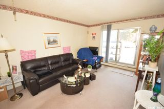 Photo 7: 5 9 Pearson Place in Saskatoon: Confederation Park Residential for sale : MLS®# SK845055