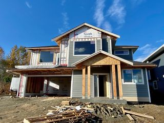 Photo 3: 2420 Penfield Rd in : CR Willow Point House for sale (Campbell River)  : MLS®# 859815