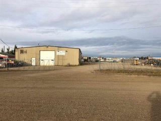 FEATURED LISTING: 11320 224 Street Edmonton