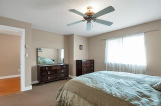 Photo 13: 15 769 Merecroft Rd in : CR Campbell River Central Row/Townhouse for sale (Campbell River)  : MLS®# 872055