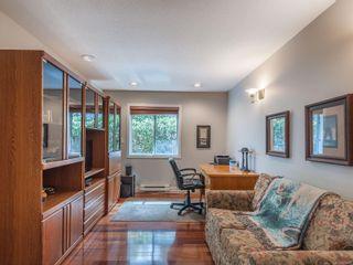 Photo 28: 6131 Greenwood Pl in Nanaimo: Na North Nanaimo House for sale : MLS®# 874918