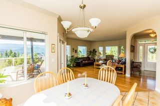 Photo 48: 3608 McBride Road in Blind Bay: McArthur Heights House for sale : MLS®# 10116704