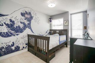 "Photo 28: 87 22888 WINDSOR Court in Richmond: Hamilton RI Townhouse for sale in ""WINDSOR GARDEN"" : MLS®# R2600528"