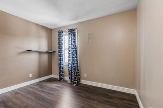 Photo 28: 311 Bridlewood Lane SW in Calgary: Bridlewood Row/Townhouse for sale : MLS®# A1136757
