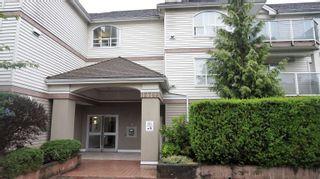 Photo 4: 207 12769 72 Avenue in Surrey: West Newton Condo for sale : MLS®# R2614485