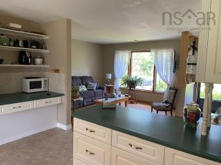 Photo 10: 4804 River John Road in Scotch Hill: 108-Rural Pictou County Residential for sale (Northern Region)  : MLS®# 202120960