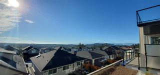 Photo 3: 2415 Azurite Cres in : La Bear Mountain House for sale (Langford)  : MLS®# 855045
