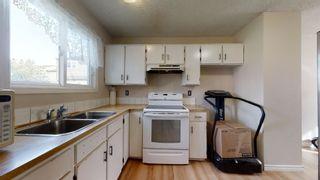 Photo 3: 14305 23 Street in Edmonton: Zone 35 Townhouse for sale : MLS®# E4262450