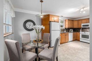 Photo 14: 784 N Central Park Boulevard in Oshawa: Centennial House (Backsplit 3) for sale : MLS®# E5257874