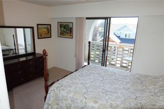 Photo 14: 314 2040 White Birch Rd in : Si Sidney North-East Condo for sale (Sidney)  : MLS®# 845410