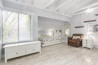 "Photo 8: 53 6880 LUCAS Road in Richmond: Woodwards Townhouse for sale in ""Timberwood Village"" : MLS®# R2186958"