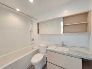 Photo 21: Burquitlam Condo for Sale 652 Whiting Way
