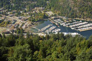 Photo 10: 6438 MARINE Drive in West Vancouver: Horseshoe Bay WV House for sale : MLS®# R2483513