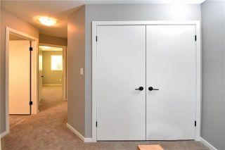 Photo 13: 3 548 Dufferin Avenue in Selkirk: R14 Residential for sale : MLS®# 202121789