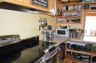 Photo 59: E-355 Quatsino Rd in : NI Port Hardy Business for sale (North Island)  : MLS®# 883809