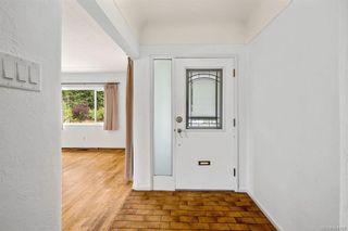Photo 4: 195 Homer Rd in Saanich: SW Tillicum House for sale (Saanich West)  : MLS®# 844368