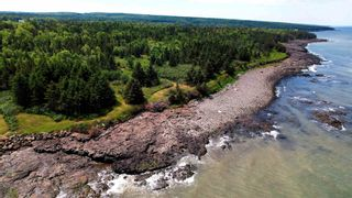 Photo 7: Lot 3 Hampton Mountain Road in Hampton: 400-Annapolis County Vacant Land for sale (Annapolis Valley)  : MLS®# 202101569