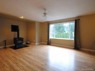 Photo 3: 1200 Hobson Ave in COURTENAY: CV Courtenay East House for sale (Comox Valley)  : MLS®# 689585