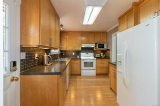 Photo 8: 2247 Rosewood Ave in : Du East Duncan House for sale (Duncan)  : MLS®# 879955