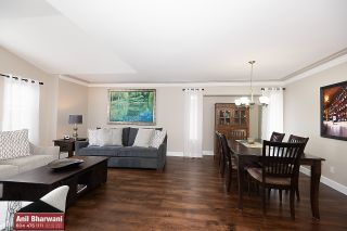 """Photo 10: 10555 239 Street in Maple Ridge: Albion House for sale in """"The Plateau"""" : MLS®# R2539138"""