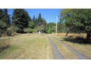 Photo 2: 474 Goldstream Ave in VICTORIA: Co Colwood Corners House for sale (Colwood)  : MLS®# 740853
