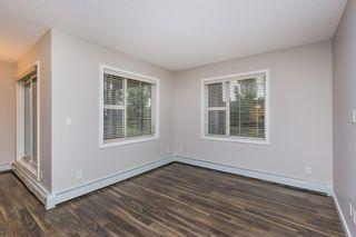 Photo 18:  in Edmonton: Zone 56 Condo for sale : MLS®# E4260150