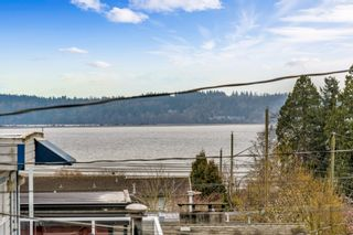 "Photo 1: 942 PARKER Street: White Rock House for sale in ""EAST BEACH"" (South Surrey White Rock)  : MLS®# R2447986"