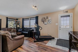 Photo 12: 1321 Pearsall Place in Cochin: Residential for sale : MLS®# SK864991