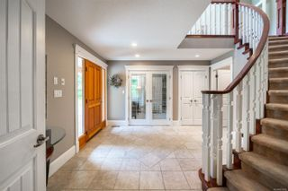 Photo 33: 873 Rivers Edge Dr in : PQ Nanoose House for sale (Parksville/Qualicum)  : MLS®# 879342