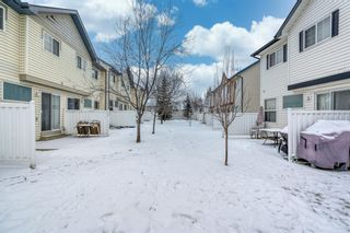 Photo 25: 313 Country Village Cape NE in Calgary: Country Hills Village Row/Townhouse for sale : MLS®# A1064695