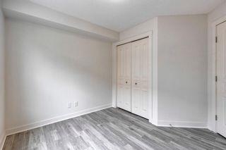 Photo 14: 1116 Mckenzie Towne Row SE in Calgary: McKenzie Towne Row/Townhouse for sale : MLS®# A1127046