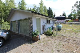 Photo 39: 7823 Squilax Anglemont Road in Anglemont: North Shuswap House for sale (Shuswap)  : MLS®# 10116503