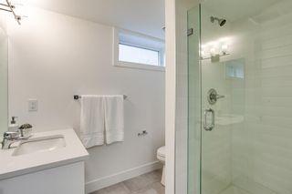 Photo 33: 7411 7 Street SW in Calgary: Kingsland Detached for sale : MLS®# A1021335