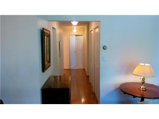 Photo 12: 8 5575 OAK Street in Vancouver: Shaughnessy Condo for sale (Vancouver West)  : MLS®# V1075456