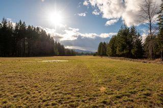 Photo 29: 7912 N Island Hwy in : CV Merville Black Creek House for sale (Comox Valley)  : MLS®# 870567