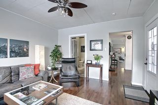 Photo 16: 1021 1 Avenue in Calgary: Sunnyside Detached for sale : MLS®# A1128784