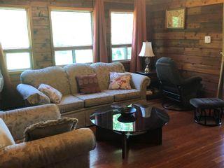 Photo 31: 59 Westview Drive in Lac Du Bonnet: RM of Lac du Bonnet Residential for sale (R28)  : MLS®# 202014202