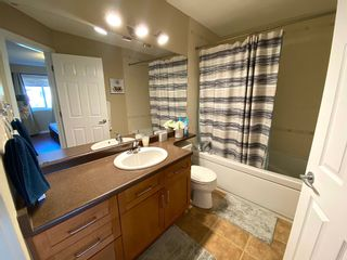 Photo 18: 648 Gessinger Rd in Edmonton: House for rent