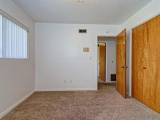 Photo 11: PACIFIC BEACH House for rent : 3 bedrooms : 1730 Los Altos Way in San Diego