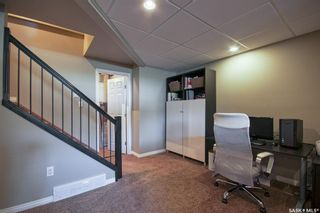 Photo 28: 1095 6th Avenue Northwest in Moose Jaw: Central MJ Residential for sale : MLS®# SK854607