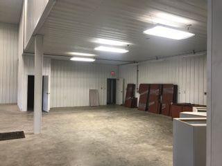 Photo 6: 8130 100 Avenue in Fort St. John: Fort St. John - City NE Industrial for lease (Fort St. John (Zone 60))  : MLS®# C8039924