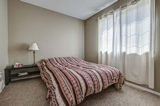 Photo 12: 702 800 Yankee Valley Boulevard SE: Airdrie Row/Townhouse for sale : MLS®# A1146510